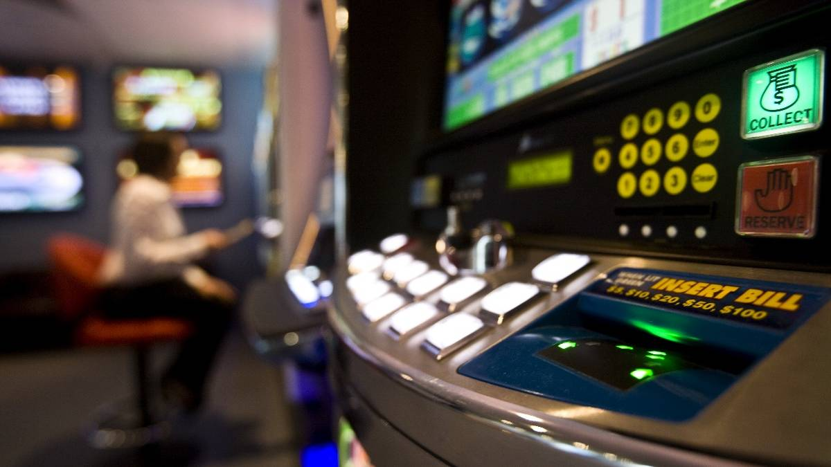 Casino world free slot play